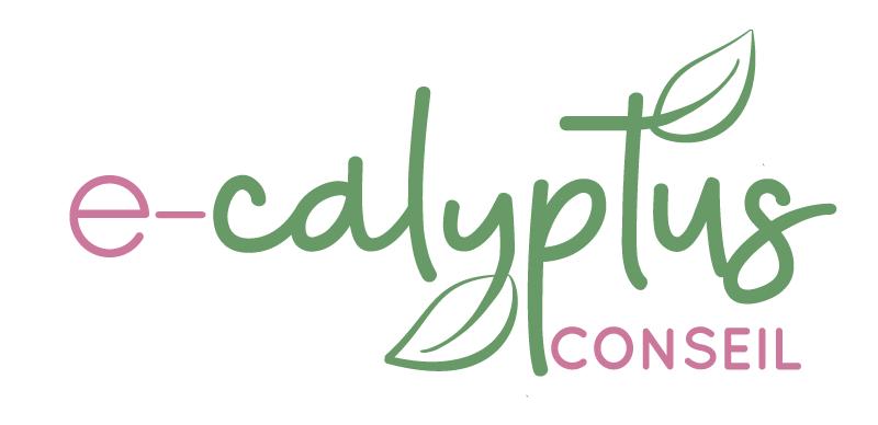 e-Calyptus Conseil - Conseil en stratégie digital éco-responsable